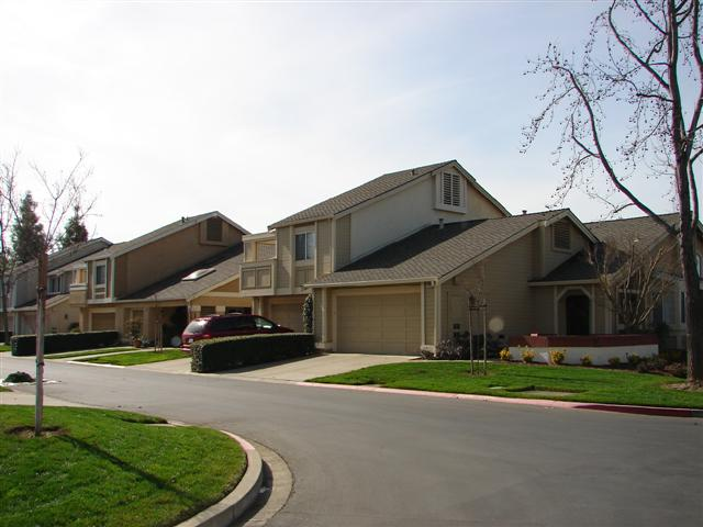 Danbury Park Pleasanton Homes for sale 3 (Small) (2)