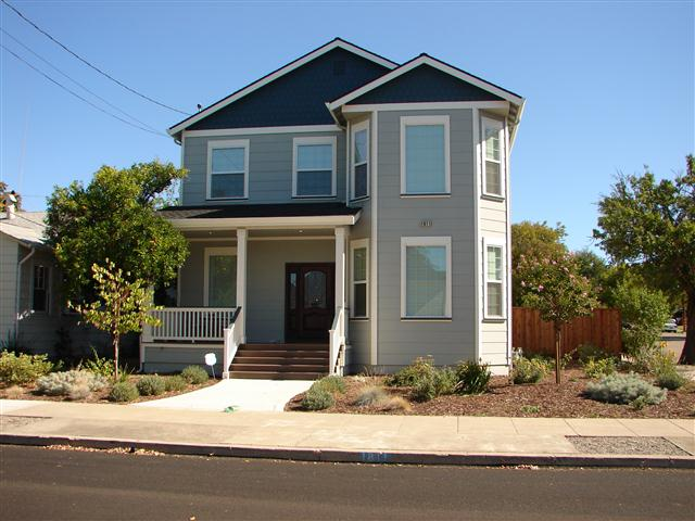Downtown Livermore Area Livermore Homes for sale  05 (Small)