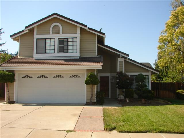 Foothill Farms pleasanton homes for sale 3 (Small)