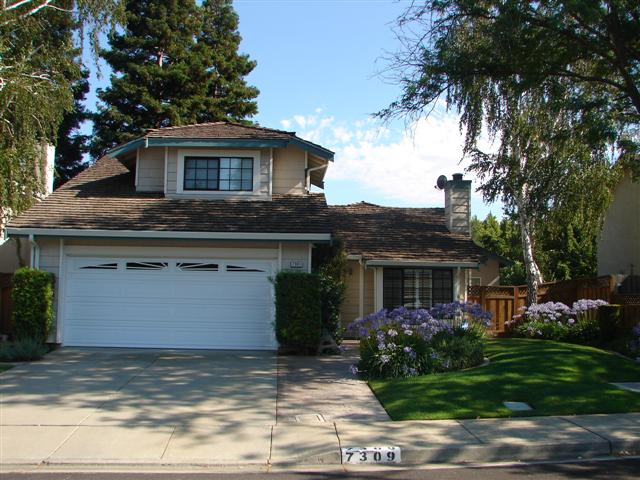 Foothill farms pleasanton homes for sale 2 (Small)