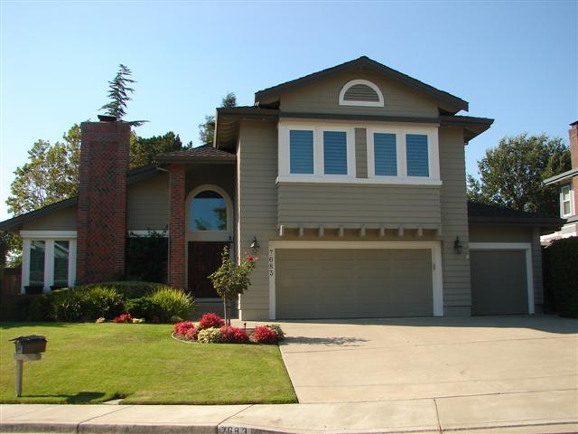 Forest hill pleasanton homes for sale 3 (Small)