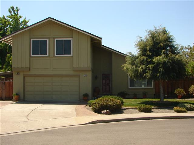 Hertiage Valley pleasanton homes for sale 2 (Small)