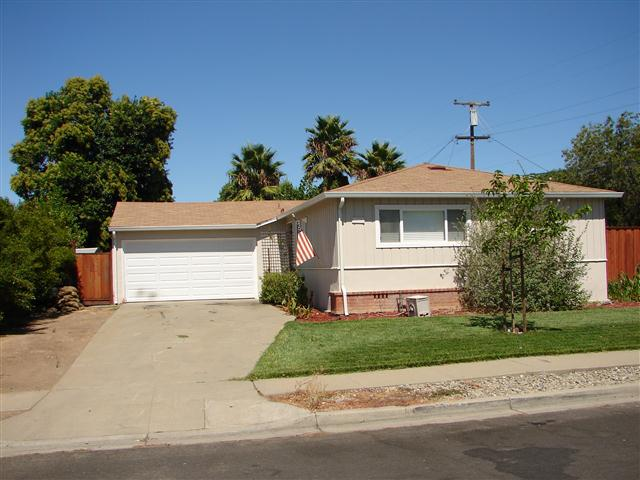 Leland Heights Livermore Homes for sale 01 (Small)