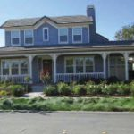 Great new Livermore listings!