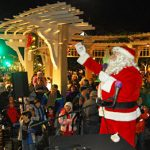 Livermore Holiday Sights & Sounds Parade