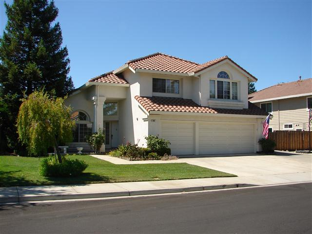 Monticello Livermore Luxury Homes for sale 01 (Small)