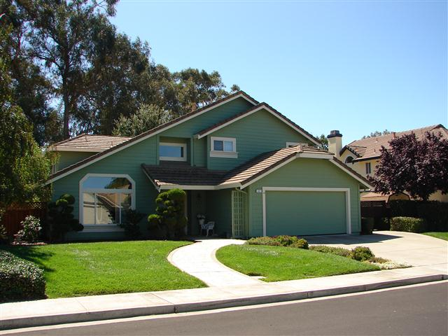 Murrieta Meadows Livermore luxury homes for sale 04 (Small)