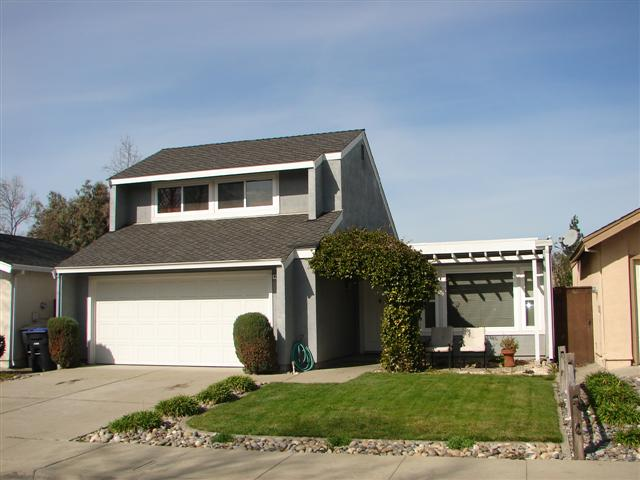 Northway Downs Pleasanton Homes for sale 1 (Small) (2)