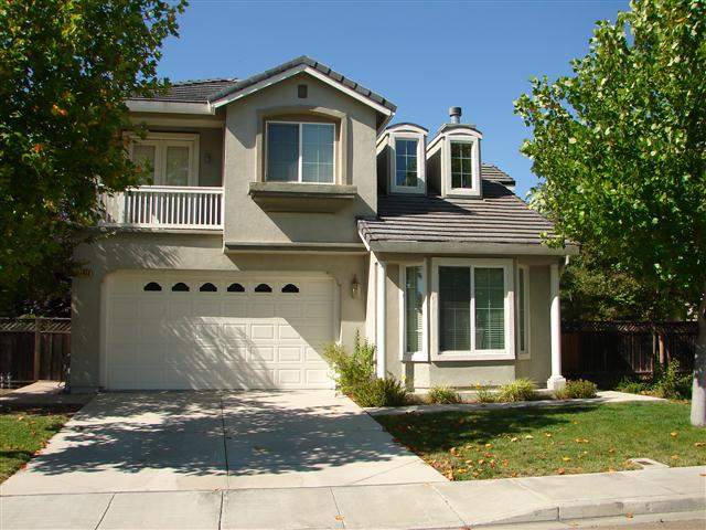 Parklane Estates 2 (Small)