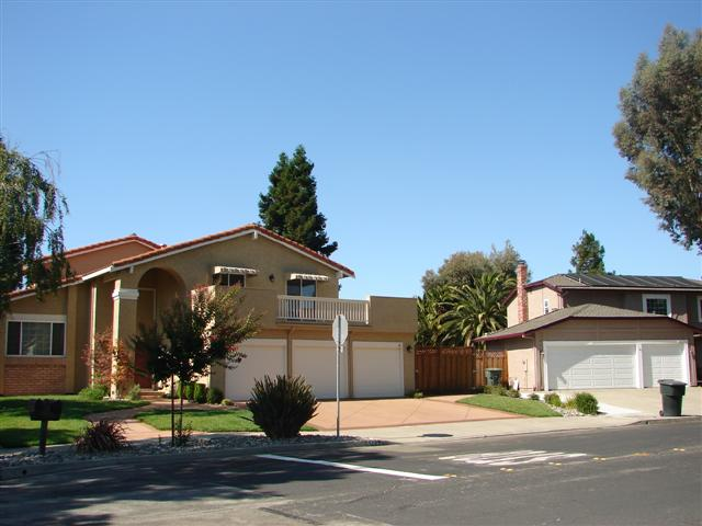 Parkside pleasanton homes for sale 2 (Small)