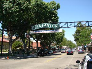 Pleasanton pictures pleasanton homes for sale 1