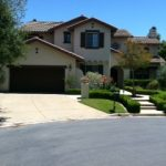 2189 Pomezia Ct Pleasanton CA