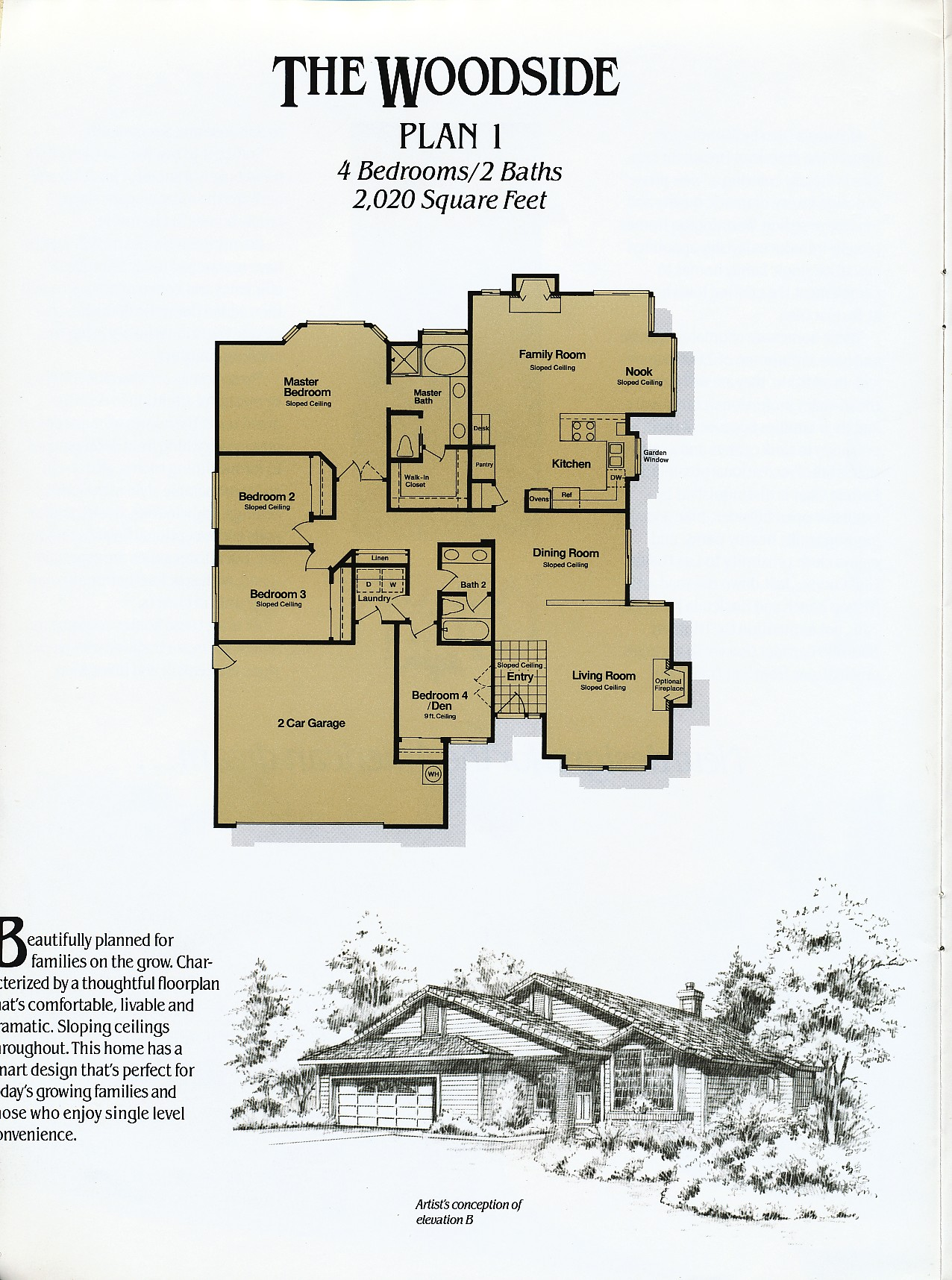 Livermore Apartments For Sale