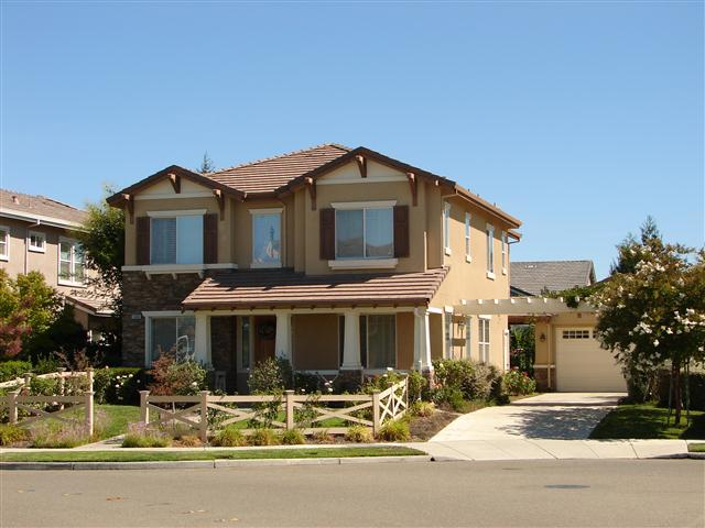 Prima Livermore Luxury Hiomes for sale 07 (Small)