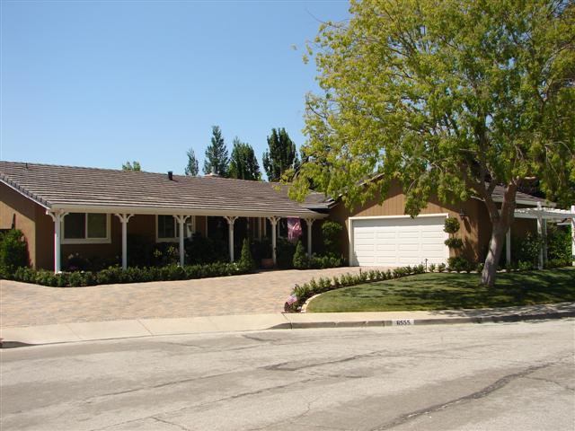 Rose point pleasanton homes for sale 3 (Small)