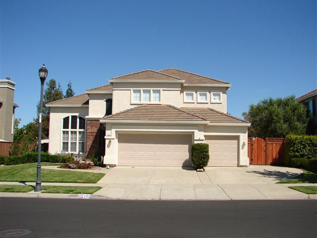 Sandhurst Livermore Luxury Homes for sale 02 (Small)