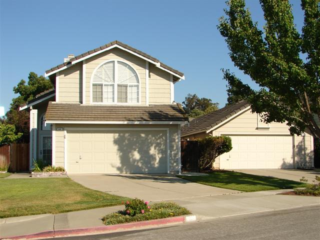 Shadow Cliffs Pleasanton Homes for sale 03 (Small)
