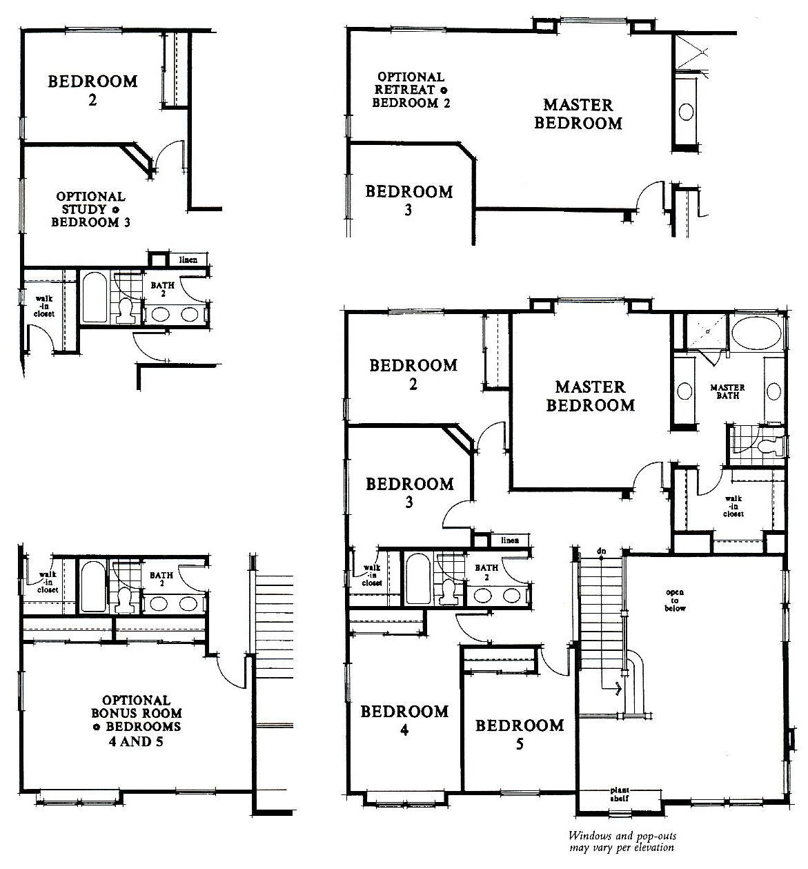 Olf4q moreover Summer Glen Floor Plans Dublin Ca furthermore 5962 together with Nna S Bret Ave Coeur Dalene ID 83814 M23092 24986 moreover Deviantart More Like My Other Idea For My Tr  St  By. on kelly realtor