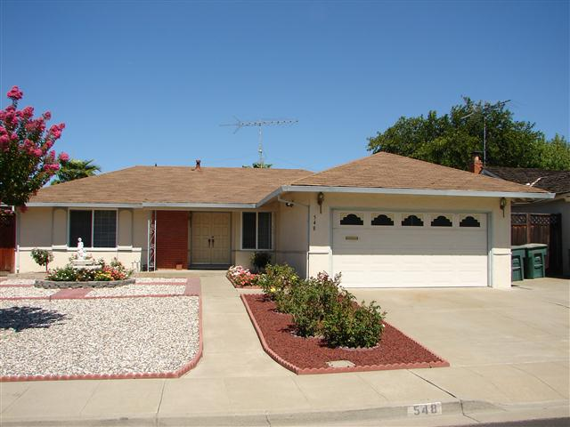 Summerset Livermore Homes for sale 02 (Small)