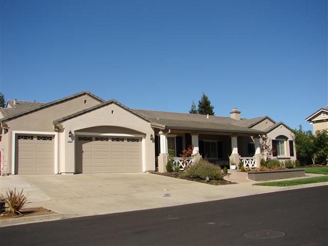 Tapestry Livermore Luxury Homes for sale 03 (Small)