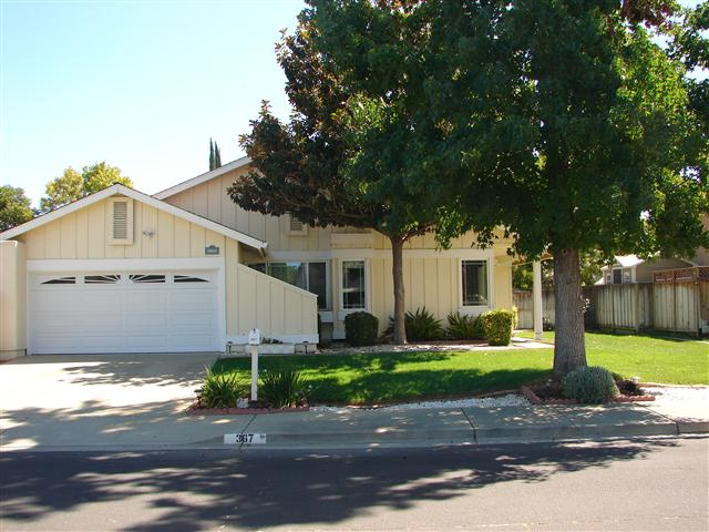 Tempo Livermore Homes for sale 02 (Small)