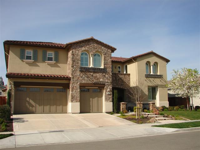 The Estates Ironwood Pleasanton Homes for sale 3 (Small)