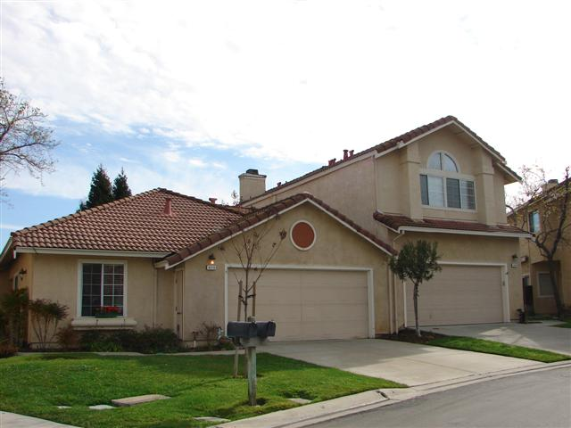 The Heights Kottinger Ranch Duettes Pleasanton Homes for sale 01 (Small)