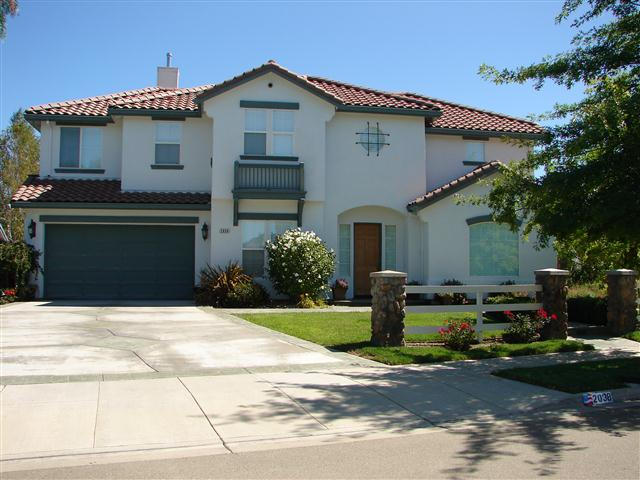 The Oaks Livermore Luxury homes for sale 02 (Small)