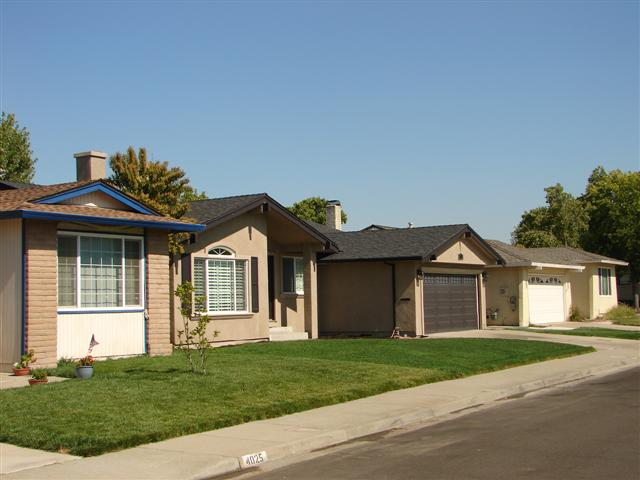Val Vista pleasanton homes for sale 3 (Small)