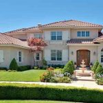 New Pleasanton Listings!