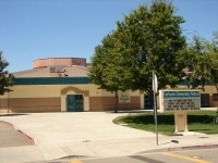 fairlands-elementary, pleasanton real estate for sale,