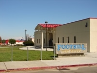 foothill-high-pleasanton-real-estate-for-sale