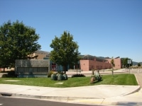 hearst elementary, pleasanton real estate for sale,