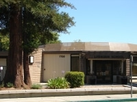 lydiksen-elementary, pleasanton real estate for sale,
