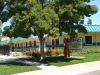 walnut-grove, elementary, pleasanton real estate for sale,